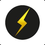 (c) Sparkplugsolutions.co.uk